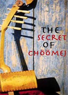 The secrets of Chöömej